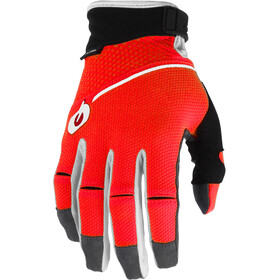 O'Neal Revolution Gants, red